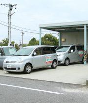 豊田市_定期訪問介護つばさ(イメージ1)